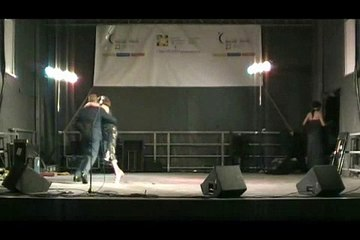 Tango Canyengue Resource | Learn About, Share and Discuss ...