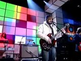 Badly Draw Boy - You Were Right (TOTP - Top of the Pops)