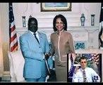 Kenyan Birth of OBAMA Admitted By Kenyan Ambassador.mp4