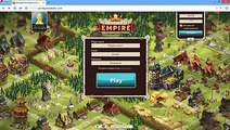 [France] Empire Four Kingdoms triche - Télécharger Goodgame Empire Astuce [decembre 2014]