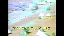 """Apple concept video about the future - Apple """"1997"""" (1987)"""