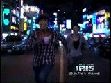 LOVE OF IRIS (IRIS OST)