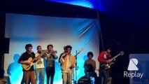40 ème festival musique métisse