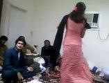 Pashto dance, arab girl dance, belly dance, pashto song, pashto girl dance, tapay tang takor rabab,
