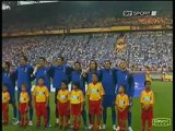 Italy Anthem before Germany-Italy (2006 FIFA World Cup)