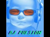 MUSIQUE TECHNO - DJ PULSION fr(dispers)