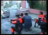 ALPEREN ÖZEL GÜVENLİK SİVAS ZARA MANISA SOMA İSTANBUL ANKARA