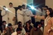 Pashto dance, pashto songs, pashto tapay, pashto tang takor, pashto local girl dance, home dance,