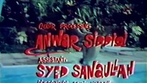 Pakistani Film......Munda Bigra Jaye.....Pakistani Full Movie Part  (1)