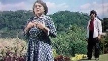 Pakistani Film......Munda Bigra Jaye.....Pakistani Full Movie Part  (6)
