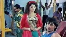 Pakistani Film......Munda Bigra Jaye.....Pakistani Full Movie Part  (8)