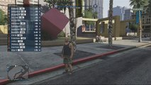 Gta 5 Android download no verification required - video
