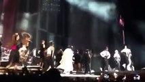 Madonna - Vogue (Mexico City MDNA Tour Night 1)