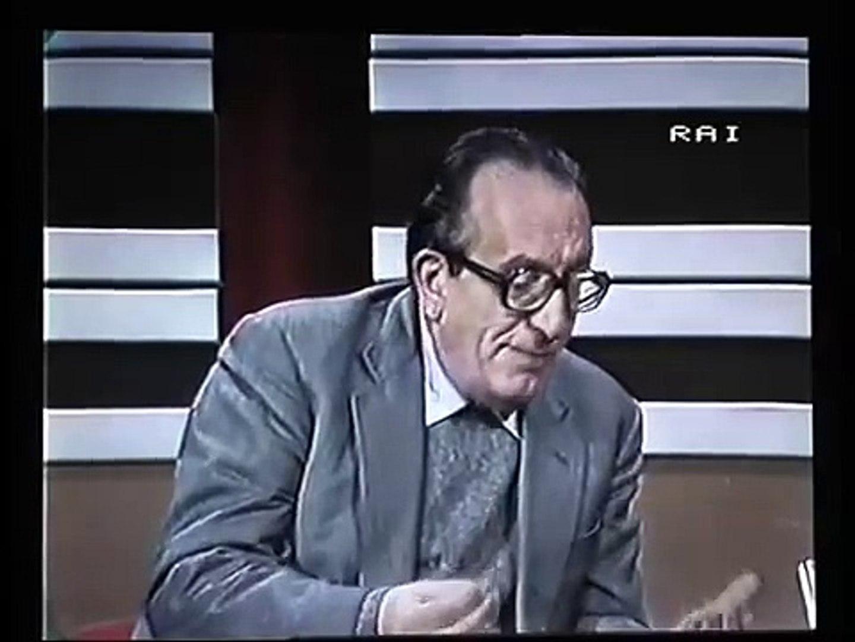 Ernesto Balducci - se vuoi la pace prepara la pace