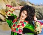Afghan beauties, Iranian beauties & Indian beauties