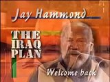 2of4 Peace Plan, Iraq Dividend to all Iraqis