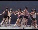 Casse-Noisette - Reprise de Ballet Biarritz
