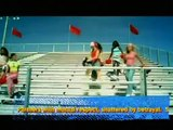 aitoja kenkiä esikatselu ilmainen toimitus Hogan Knows Best S03E01 - video dailymotion
