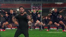 Shia LaBeouf delivers the most intense Haka of all time  hilarious haka shia parody