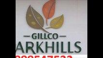 Park hills mohali , park hills apartment mohali ,park hills flat for sale
