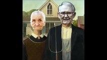 Angry grandpa + angry grandma call a law office