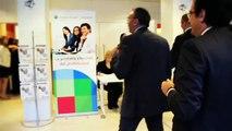 XVII Premios Capital Humano a la Gestión de Recursos Humanos | www.wke.es
