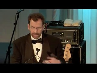 Edgar Bronfman Jr  Resource | Learn About, Share and Discuss Edgar