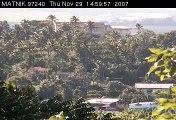 Tremblement de terre Martinique TERREMOTO NA MARTINICA