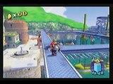 Let's Play Super Mario SunShine   Pt. 8 - Blooper Bloopers