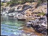 KITHNOS--A SMALL GREECE ISLAND---ΚΥΘΝΟΣ ΖΩΓΡΑΦΙΑ----HELLAS-GREECE