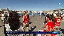 La Croix-Rouge dans le viseur de l'inspection du travail