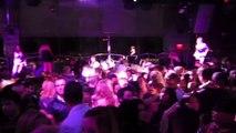 Moon Nightclub at Palms Las Vegas | Vegas Nightlife | Vegas Nightclubs