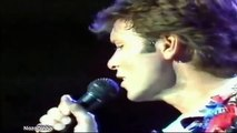 Cliff Richard  ,,,,,,  Visions