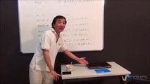 Preposiciones de lugar en japonés - Cursos de japonés