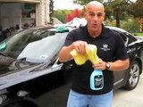 Never Wax Your Car Again! - 5 Star Shine Paint Protection