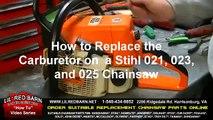 Replace Zama Carburetor for STIHL FS38 FS45 FS45C FS45L FS46 FS46C