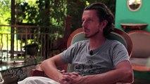 """L'interview de Guillaume De Maeyer, réalisateur du court-métrage """"La légende de Cabris"""""""