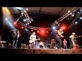 Koktebel Jazz Festival 2014\ Коктебель Джаз 2014 в Затоке