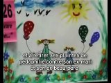 message de maoloni maria pia a ses filles (NuovaTVP)decembre 2007