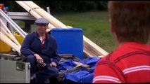 Harry and Paul - The Builders ('ere Dad)