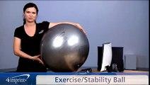 Zumba Fitness Zumba Dance Zumba Exercise Zumba Music Video