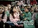 publicidades argentinas-dar es dar