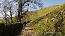 Settle Loop on a Stumpjumper - 3 Peaks Cycles - Yorkshire Dales Mountain Biking