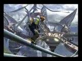 Hoobastank - The Reason (Final Fantasy)