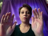 Reconnective Healing - Distant Reconnective Healing Demo - Reconnective Healing Practitioner