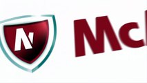 MSP: McAfee Enterprise Security Manager Security Threat Monitoring