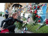 Michael jackson - Tribute [ R.I.P ]
