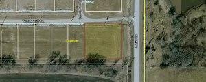 Cheap Land for Sale in Kansas  0.53 Acres  Linn Valley Kansas 66040