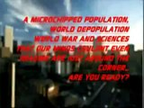 Land of Confusion by Genesis (Ron Paul version)