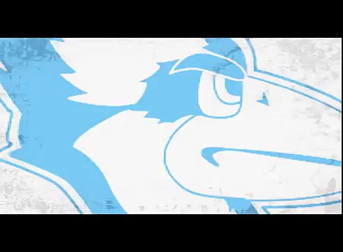 2012 Westminster College Baseball Roster Video